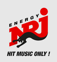 RADIO NRJ | Hit Musik Only!