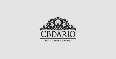 CBDARIO