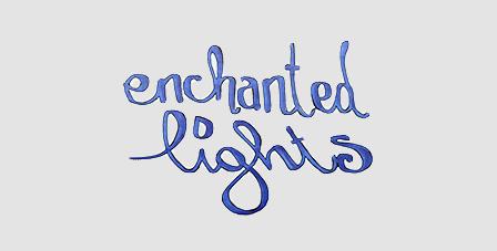 Enchanted-Lights